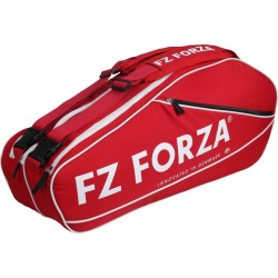 FZ Forza Star racket bag Chinese red-20