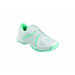 Wilson NVision Womens All Court-20