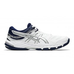 Asics Gel-Beyond 6 Men-20