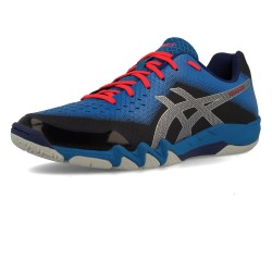 Asics Gel-Blade 6 New (mens)-20