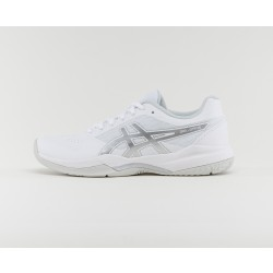 Asics gel-game 7 Women-20