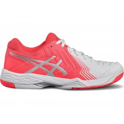 Asics Gel-Game 6-20