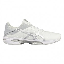 Asics Gel-Solution speed-20