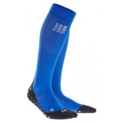 Griptech socks (øvrige farver)-20