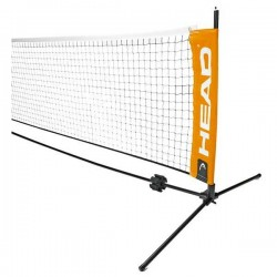 Head Mini Tennis Net-20