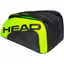 HeadTourTeamPadelMonstercombiblackneonyellow-20