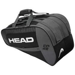 HeadCorePadelCombibag-20