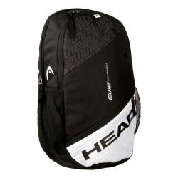 HEAD Elite backpack-20