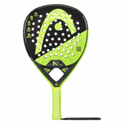 Head Graphene 360 Alpha Motion-20
