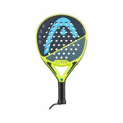 Head Graphene Touch Zephyr Pro-20