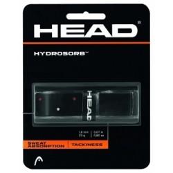 Head Hydrosorb-20