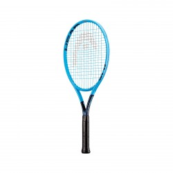 Head Instinct Lite-20
