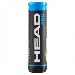 HEAD Pro tennis-20