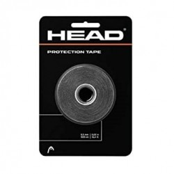HeadProtectionTape-20