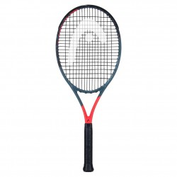 Head Graphene 360 Radical S-20
