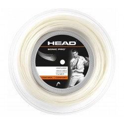 Head Sonic Pro 200m-20