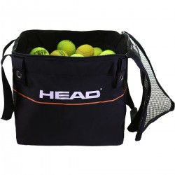 Additional Bag for HEAD ball basket-20
