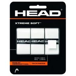 Head Xtreme Soft-20