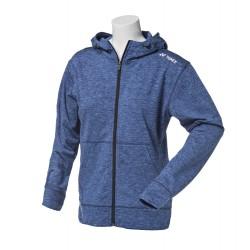 Yonex Julie ladies sweatshirt-20
