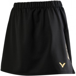 Victor Skirt Top players-20