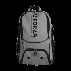 FZ Forza Lennon rygsæk grey melange-20
