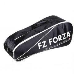 FZ Forza Martak racket bag black-20