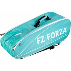 FZ Forza Martak racket bag scuba blue-20