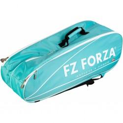 FZForzaMartakracketbagscubablue-20