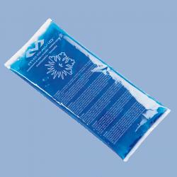 McDavidReuseablecoldheatgelpack-20