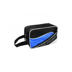FZ Forza Mine Toilet bag, Malibu blue-20