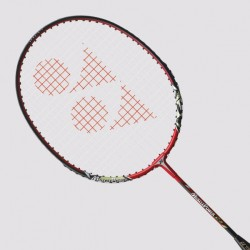 Yonex Muscle Power 2 Junior-20
