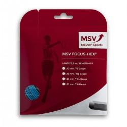 MSVFOCUSHEX-20