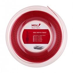 MSV hepta-twist (200m)-20