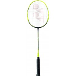Yonex Nanoray Speed-20