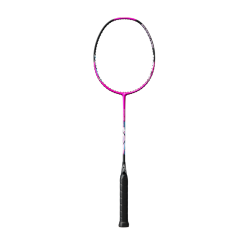 Yonex Nanoflare Drive pink-20