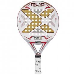 NoxML10ProCuppadeltennisbat-20