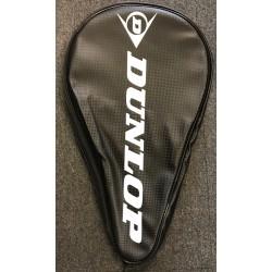 DunlopPadelCover-20