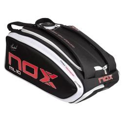 NoxML10XXLpadeltaske-20