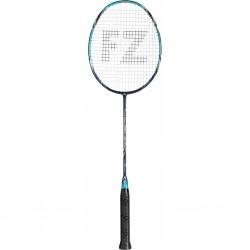 FZ Forza Power 1088S LMT-20