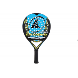 Pro Kennex Padel Kinetic Legend Pro black/blue-20