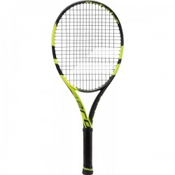 Babolat Pure Aero Junior-20