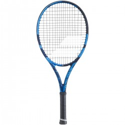 Babolat Pure Drive Junior-20