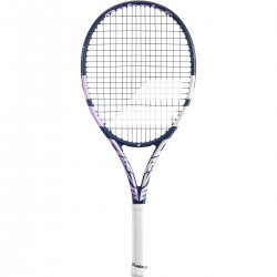 Babolat Pure Drive Junior Girl-20