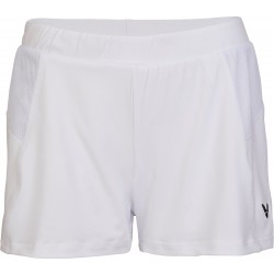 Victor lady shorts R-04200 A-20