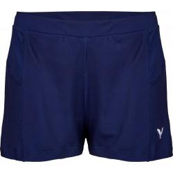 Victor lady shorts R-04200 B-20