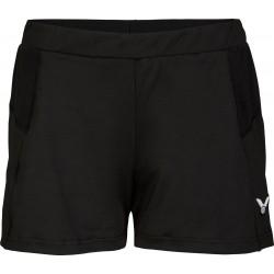 Victor lady shorts R-04200 C-20