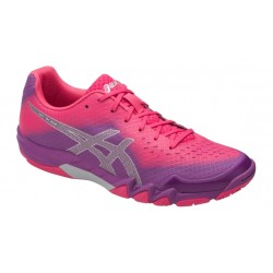Asics Gel-Blade 6 (Womens)-20