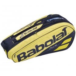 Babolat Pure Aero x 6 New-20