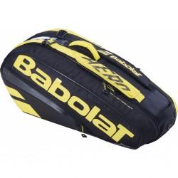 BabolatRHx6PureAero-20