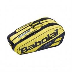 Babolat Pure Aero x 9 New-20